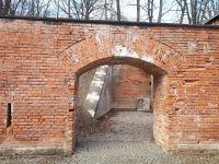 b_200_150_16777215_00_images_stories_grafiken_aktuelles_Festung_im_Stadtgebiet_14-03-2021_k-Werk-Caponniere-6_Futtermauer-Sanierung_2021-03-07_4.jpg