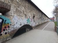 b_200_150_16777215_00_images_stories_grafiken_aktuelles_Festung_im_Stadtgebiet_14-03-2021_k-Werk-VI_Grafitti_2021-03-07_3.jpg