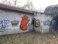 b_200_150_16777215_00_images_stories_grafiken_aktuelles_Festung_im_Stadtgebiet_14-03-2021_k-k-Werk-XLI_Graffiti_2021-02-26_13.jpg