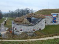 b_200_150_16777215_00_images_stories_grafiken_aktuelles_Festungsmuseum_-_Dachabdichtung_am_Nordturm_P1030425.JPG