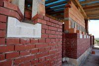 b_200_150_16777215_00_images_stories_grafiken_aktuelles_Blockhaus-Etappenziel_12-07-2020_2020-07-11_Werk-XXXII_Blockhaus2.jpg