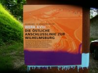 b_200_150_16777215_00_images_stories_grafiken_aktuelles_Festung_im_Stadtgebiet_14-03-2021_k-K1600_2018-06-14_UL_Reinigungsaktion_F-Wegstelen_und_-Wegweiser_21.JPG