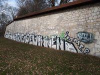 b_200_150_16777215_00_images_stories_grafiken_aktuelles_Festung_im_Stadtgebiet_14-03-2021_k-k-Werk-XLI_Graffiti_2021-02-26_7.jpg